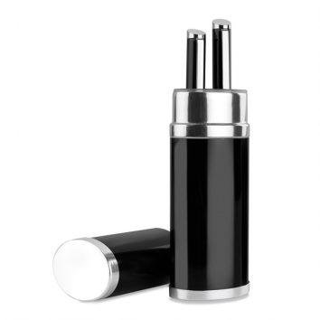 MO8213_03-Schreibset-mit-Kugelschreiber-und-Tintenroller-Aluminiumbox-01-bedruckbar-werbegeschenk-werbeartikel-rosenheim-muenchen.jpg