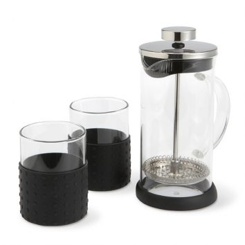 MO8299_03-Teebereiter-Kaffeebereiter-350ml-01-bedruckbar-werbegeschenk-werbeartikel-rosenheim-muenchen.jpg