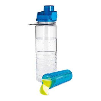 MO8311_B-Trinkflasche-Erfrischung-Trinken-unterwegs-Reise-Beruf-Freizeit-bedruckbar-bedrucken-Logodruck-Werbegeschenk-Werbeartikel-Rosenheim-Muenchen-Deutschland.jpg