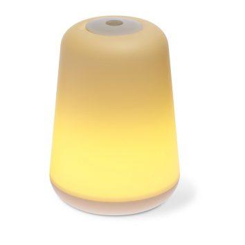 MO8372_C-Tischleuchte-Lampe-Beleuchtung-Freizeit-Alltag-Beruf-bedruckbar-bedrucken-Logodruck-Werbegeschenk-Werbeartikel-Rosenheim-Muenchen-Deutschland.jpg