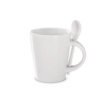 MO8442_06A-Keramiktasse-Loeffel-Getraenk-Trinken-Erfrischung-bedruckbar-bedrucken-Logodruck-Werbegeschenk-Werbeartikel-Rosenheim-Muenchen-Deutschland.jpg