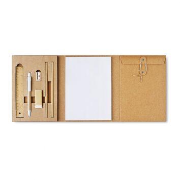 MO8453_13C-Schreibtischset-Notizblock-Bleistift-Buero-bedruckbar-bedrucken-Logodruck-Werbegeschenk-Werbeartikel-Rosenheim-Muenchen-Deutschland.jpg