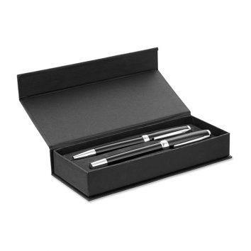 MO8464_03B-Set-Schreibutensilien-Schreiben-Aufschreiben-Notieren-bedruckbar-bedrucken-Logodruck-Werbegeschenk-Werbeartikel-Rosenheim-Muenchen-Deutschland.jpg