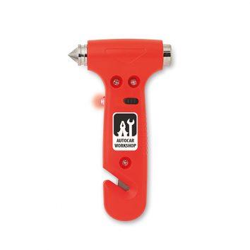 MO8470_10_P-KFZ-Autosicherheits-Werkzeug-LED-Gutschneider-Notfallhammer-rot-01-bedruckbar-werbegeschenk-werbeartikel-rosenheim-muenchen-deutschlandl.jpg