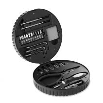 MO8471_03D-Set-Werkzeug-25-Teile-Reifen-Sechskantschluessel-Zange-bedruckbar-bedrucken-Logodruck-Werbegeschenk-Werbeartikel-Rosenheim-Muenchen-Deutschland.jpg