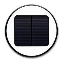 MO8487_03A-Smartphone-Handy-Solar-Ladestation-2500mAh-USB-03-bedruckbar-werbegeschenk-werbeartikel-rosenheim-muenchen-deutschlandl.jpg