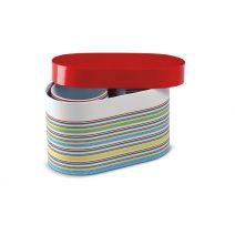 MO8497_99B-zweiteilig-Set-Keramikbecher-Tasse-Box-Getraenk-bedruckbar-bedrucken-Logodruck-Werbegeschenk-Werbeartikel-Rosenheim-Muenchen-Deutschland.jpg