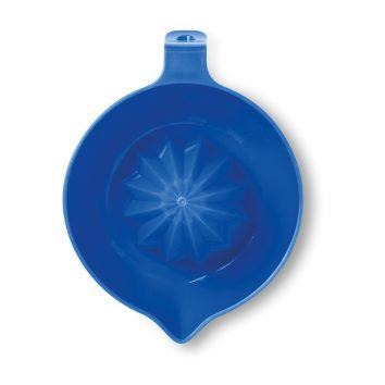 MO8500_04B-Presse-Zitrone-Saft-Trinken-Gesundheit-blau-bedruckbar-bedrucken-Logodruck-Werbegeschenk-Werbeartikel-Rosenheim-Muenchen-Deutschland.jpg