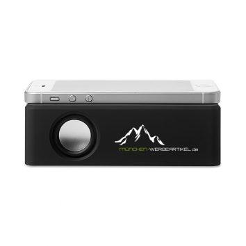 MO8501_03A-Druck-schwarzer-Lautsprecher-Handy-Smartphone-InduktionstechnikUSB-Kabel-01-bedruckbar-Logodruck-werbegeschenk-werbeartikel-rosenheim-muenchen-deutschlandl.jpg