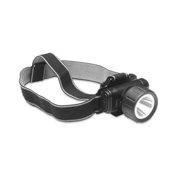 MO8507_03A-Kopfleuchte-Licht-Dunkelheit-Radsport-Camping-bedruckbar-bedrucken-Logodruck-Werbegeschenk-Werbeartikel-Rosenheim-Muenchen-Deutschland.jpg