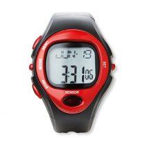 MO8510_05D-Sportuhr-digital-Armband-Sport-Fitness-Freizeit-Alarm-Datum-Puls-Kalorien-bedruckbar-bedrucken-Logodruck-Werbegeschenk-Werbeartikel-Rosenheim-Muenchen-Deutschland.jpg