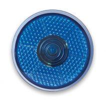 MO8516_04A-Warnlicht-rund-rot-blinkend-blau-bedruckbar-bedrucken-Logodruck-Werbegeschenk-Werbeartikel-Rosenheim-Muenchen-Deutschland.jpg