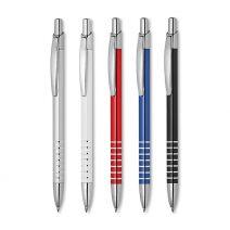 MO8522_Alu-farbiger-Aluminium-Kugelschreiber-mit-Karton-Verpackung-01-bedruckbar-Logodruck-werbegeschenk-werbeartikel-rosenheim-muenchen-deutschlandl.jpg