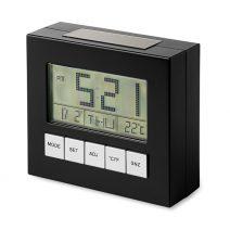 MO8527_03C-Solar-Tischuhr-Zeit-Uhr-Kalender-Thermometer-bedruckbar-bedrucken-Logodruck-Werbegeschenk-Werbeartikel-Rosenheim-Muenchen-Deutschland.jpg