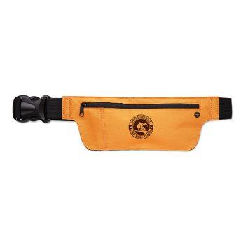 MO8535_10C-Guerteltasche-Tasche-Reissverschlussfach-Sport-Freizeit-orange-bedruckbar-bedrucken-Logodruck-Werbegeschenk-Werbeartikel-Rosenheim-Muenchen-Deutschland.jpg