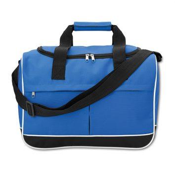 MO8541_37E-Sporttasche-Taschen-Sport-Bag-Bags-Blau-Polyester-bedruckbar-bedrucken-Logodruck-Werbegeschenk-Werbeartikel-Rosenheim-Muenchen-Deutschland.jpg