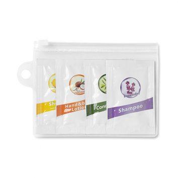MO8551_99A-Pflegeset-Reise-Pflege-Wellness-Styling-Shampoo-Conditioner-bedruckbar-bedrucken-Logodruck-Werbegeschenk-Werbeartikel-Rosenheim-Muenchen-Deutschland.jpg