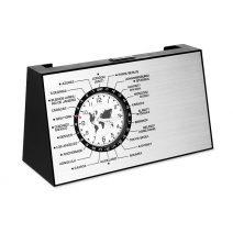 MO8558_16A-Weltzeittischuhr-Uhrzeit-Welt-Schreibtisch-Buero-bedruckbar-bedrucken-Logodruck-Werbegeschenk-Werbeartikel-Rosenheim-Muenchen-Deutschland.jpg