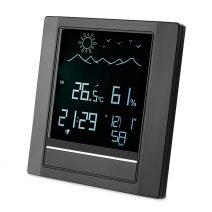 MO8569_03B-Tischuhr-Zeitanzeige-Uhr-Snooze-Kalender-Wetter-bedruckbar-bedrucken-Logodruck-Werbegeschenk-Werbeartikel-Rosenheim-Muenchen-Deutschland.jpg