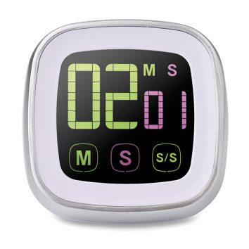 MO8574_16A-Kuechentimer-Alarm-Countdown-Timer-Zeit-Haushalt-bedruckbar-bedrucken-Logodruck-Werbegeschenk-Werbeartikel-Rosenheim-Muenchen-Deutschland.jpg