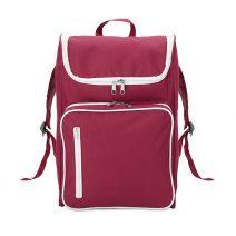 MO8577_02-roter-Laptop-Notebook-Rucksack-15Zoll-01-bedruckbar-Logodruck-werbegeschenk-werbeartikel-rosenheim-muenchen-deutschlandl.jpg
