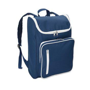 MO8577_04A-blauer-Laptop-Notebook-Rucksack-15Zoll-01-bedruckbar-Logodruck-werbegeschenk-werbeartikel-rosenheim-muenchen-deutschlandl.jpg