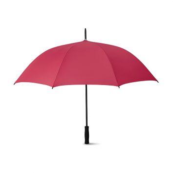 MO8581_02B-Regenschirm-Reisen-Regen-Seidengewebe-automatisch-oeffnen-Rot-bedruckbar-bedrucken-Logodruck-Werbegeschenk-Werbeartikel-Rosenheim-Muenchen-Deutschland.jpg