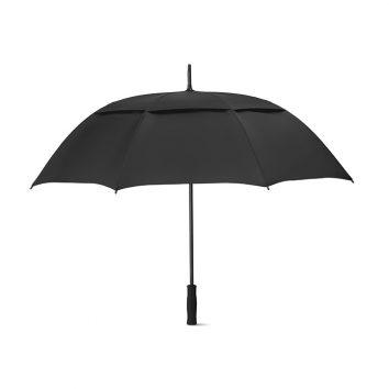 MO8583_03B-Regenschirm-windbestaendig-Reisen-Freizeit-schwarz-Regen-bedruckbar-bedrucken-Logodruck-Werbegeschenk-Werbeartikel-Rosenheim-Muenchen-Deutschland.jpg