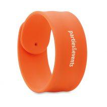 MO8591_10K-Snap-Armband-Arm-Farbe-bunt-orange-farbenfroh-bedruckbar-bedrucken-Logodruck-Werbegeschenk-Werbeartikel-Rosenheim-Muenchen-Deutschland.jpg