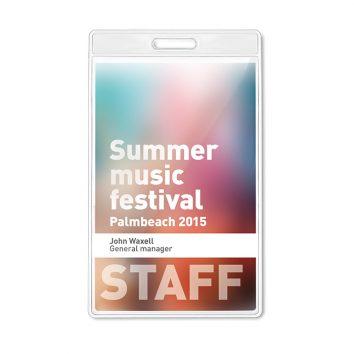 MO8600_22B-Kartenhuelle-transparent-durchsichtig-Tickets-Paesse-bedruckbar-bedrucken-Logodruck-Werbegeschenk-Werbeartikel-Rosenheim-Muenchen-Deutschland.jpg