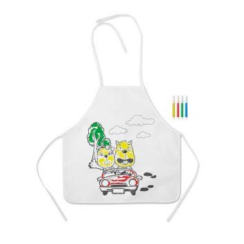 MO8604_06E-Kochschuerze-Schuerze-Kinder-Bemalen-Filzstifte-Farbe-farbig-bedruckbar-bedrucken-Logodruck-Werbegeschenk-Werbeartikel-Rosenheim-Muenchen-Deutschland.jpg