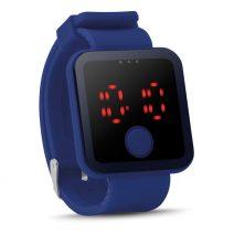 MO8653_37B_Smarthwatch-Bluetooth-blau-mit-Logodruck-Muenchen-Rosenheim-Werbeartikel-bedrucken-bedruckbar.jpg