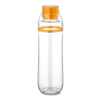 MO8656_1-Getraenkeflasche-Flasche-orange-Verschluss-Becher-Muenchen-Rosenheim-Werbeartikel-bedrucken-bedruckbar.jpg