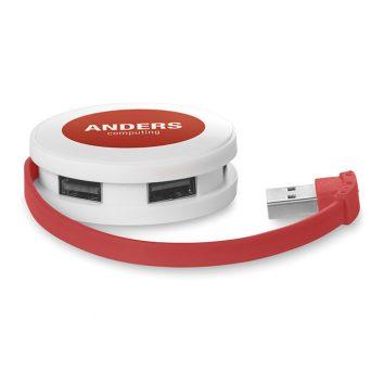 MO8671_1-Port-USB-rot-Logo-Muenchen-Rosenheim-Werbeartikel-bedrucken-bedruckbar.jpg