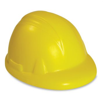 MO8685_1-Anti-Stress-Ball-Schutzhelm-Pause-Auszeit-Arbeit-Arbeitsplatz-Muenchen-Rosenheim-Werbeartikel-bedrucken-bedruckbar.jpg