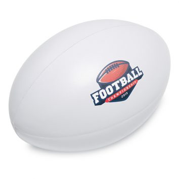 MO8687_1-Anti-Stress-Rugbyball-weiss-Entspannung-Pause-Auszeit-Muenchen-Rosenheim-Werbeartikel-bedrucken-bedruckbar.jpg