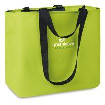 MO8715_1-Shoppingtasche-hellgruen-Logoaufdruck-einkaufen-shoppen-Muenchen-Rosenheim-Werbeartikel-bedrucken-bedruckbar.jpg