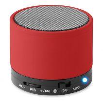 MO8726_01-Round-Bass-runder-Bluetooth-Lautsprecher-2.1-Muenchen-Rosenheim-Werbeartikel-bedrucken-bedruckbar.jpg