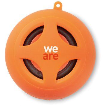 MO8729_01-Mini-Lautsprecher-Orange-Werbeaufdruck-laut-leise-Muenchen-Rosenheim-Werbeartikel-bedrucken-bedruckbar.jpg
