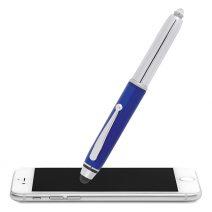 MO8751_1-Kugelschreiber-Stylus-Smartphone-Taschenlampe-Dunkelblau-Notieren-Muenchen-Rosenheim-Werbeartikel-bedrucken-bedruckbar.jpg