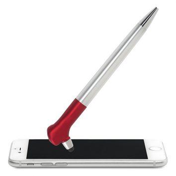 MO8752_1-Drehkugelschreiber-Rot-schreiben-aufschreiben-mitschreiben-notieren-Muenchen-Rosenheim-Werbeartikel-bedrucken-bedruckbar.jpg