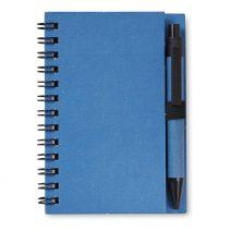 MO8759_1-Notizblock-Notizbuch-Notiz-Notizen-Notieren-blau-Muenchen-Rosenheim-Werbeartikel-bedrucken-bedruckbar.jpg