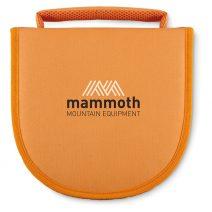 MO8765_1-Picknick-Set-Logoaufdruck-Frontseite-orange-Muenchen-Rosenheim-Werbeartikel-bedrucken-bedruckbar.jpg