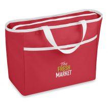 MO8770_1-Kuehltasche-Shoppingtasche-rot-Werbelogo-Frontansicht-Muenchen-Rosenheim-Werbeartikel-bedrucken-bedruckbar.jpg