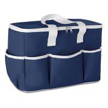 MO8771_1-Kuehltasche-blau-Fronttasche-Seitenasche-Reissverschluss-Muenchen-Rosenheim-Werbeartikel-bedrucken-bedruckbar.jpg
