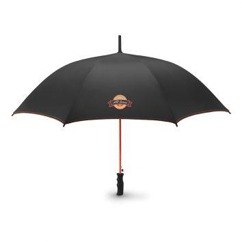 MO8777_1-23-Zoll-Regenschirm-Seide-Logo-Frontansicht-Muenchen-Rosenheim-Werbeartikel-bedrucken-bedruckbar.jpg