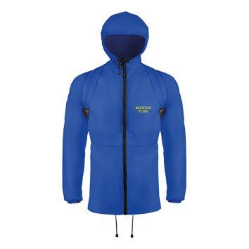 MO8786_1-Regenjacke-2-in-1-blau-Logoaufdruck-Frontansicht-Muenchen-Rosenheim-Werbeartikel-bedrucken-bedruckbar.jpg