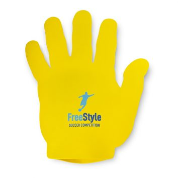 MO8794_1-Winkehand-Sitzkissen-gelb-Hello-Veranstaltung-Event-Logoaufdruck-Muenchen-Rosenheim-Werbeartikel-bedrucken-bedruckbar.jpg