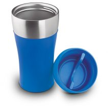 MO8796_1-doppelwandiger-Trinkbecher-blau-Tee-Kaffee-Saft-Wasser-Muenchen-Rosenheim-Werbeartikel-bedrucken-bedruckbar.jpg