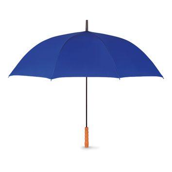 MO8799_1-27-Zoll-Regenschirm-aufgeklappt-dunkelblau-Witterung-Muenchen-Rosenheim-Werbeartikel-bedrucken-bedruckbar.jpg